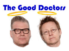 Good Doctors.png